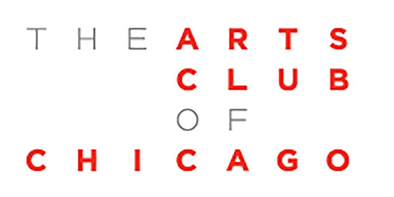 The Arts Club of Chicago Logo